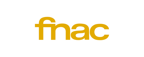 [Games - Physical] FNAC