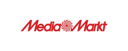 [Games - Physical] MediaMarkt