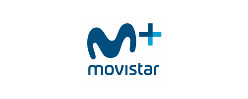 [HE Digital] Movistar