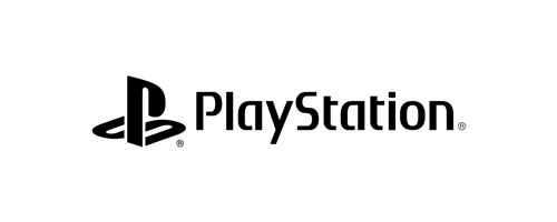 [HE Digital] PlayStation